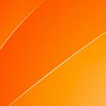 Основы современного производства ЖБИ