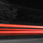 Фланцы – необходимый элемент для монтажа трубопроводов