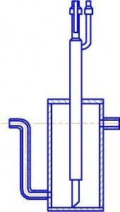 Узлы газо- и трубопроводов - фото 9
